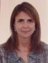Silvia Regina Molinari de C Leitao Megale
