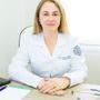 Simone Foggiatto