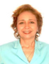 Sônia Maria Holanda Almeida Araujo