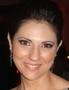 Tatiana Chaebo Macedo
