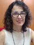 Teresa Cristina Muniz Queiroz Martins