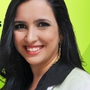 Thatianne Gomes de Paula Rabelo