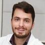 Thiago Pauluzi Justino