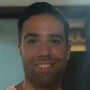 Thyago Vinicius Gomes de Azevedo