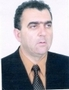 Toufic Mohamad Sleiman