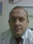 Vitor Luiz Ferreira Gomes