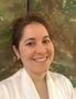Vivian Carin Ribeiro Marino