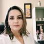 Viviane da Silva Freitas