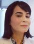 Viviane Lubanco