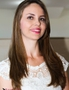 Werika Fernandes de Lima