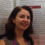 Yasmin Cavalcanti Duarte de Oliveira