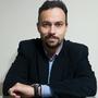 Theo Tucci de Almeida