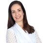 Adriana Duarte Miranda Queiroz