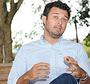 Felipe Salles Neves Machado