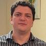 Leandro Pereira de Mendonça