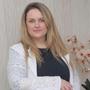 Fernanda Dettmann
