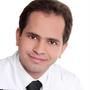 Janilson Barros de Sa