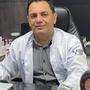 Cleiton Francisco da Silva