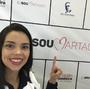 Mariana Fernandes de Miranda