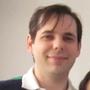 Ricardo Albaneze
