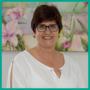 Debora Simone Sales