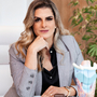 Sabryna Farneze