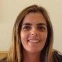 Ana Cristina Martins Leandro