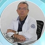 Gerson Barbosa do Nascimento