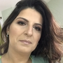 Caroline Lopes Casagrande
