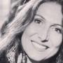 Marcela Guimaraes Cavalcanti Ribeiro