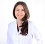 Luz Elena Delgado Baeza