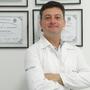 Ricardo Daniel de Souza
