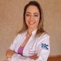 Adriana Queiroz Arantes Rocha