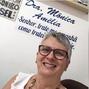 Monica Amelia Medeiros da Cunha Lima