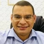 Eder Pereira da Silva