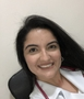 Anaiara Lucena Queiroz