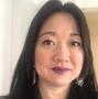 Cristina Amino Watanabe