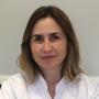 Paula Ducatti de Medeiros