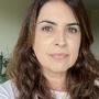 Maria Angélica Pires Ferreira