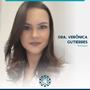 Verônica Carvalho Gutierres