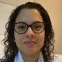 Eline Vieira Cruz de Andrade