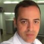 Renato Valerio Rodrigues Cal