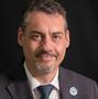 Ricardo Santos de Oliveira