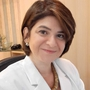 Najla Zambelle El Halabi Almeida