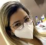 Michelle da Silva Menezes