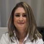 Ivana Siqueira Mauro