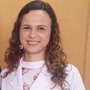 Marcia Alves Moura Polin