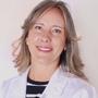Claudia Sales Felizola