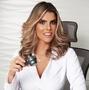 Brennda Morgana Oliveira Valença