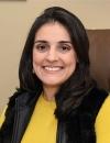 Jaqueline Albieri Vieira de Mattos